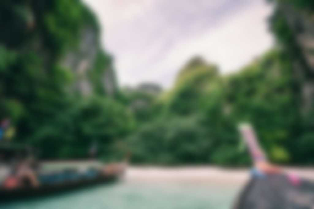 thailand-triop